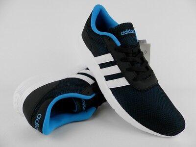 Hilfreich Adidas Lite Racer Herren Sneaker Sportschuhe Laufschuhe Neu