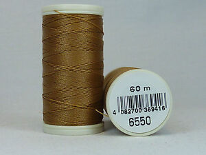 Coats Cotton 200m Sewing Thread No.9241Indigo Blue100/% Cotton