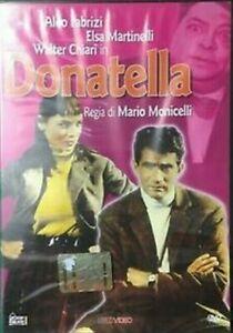 Donatella-Regia-di-Monicelli-Film-Dvd-Editoriale-Nuovo-Sigillato