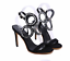 Fashion-Women-Peep-Toe-High-Heel-Strap-Buckle-Sandals-Stilettos-Party-Prom-Shoes thumbnail 7