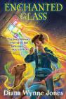 Enchanted Glass by Diana Wynne Jones (Paperback / softback)