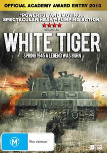 White-Tiger-NEW-DVD-Region-4-Australia