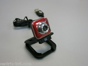 Red-USB-WebCam-with-Microphone-8-MP-MegaPixel-30-FPS-High-Resolution