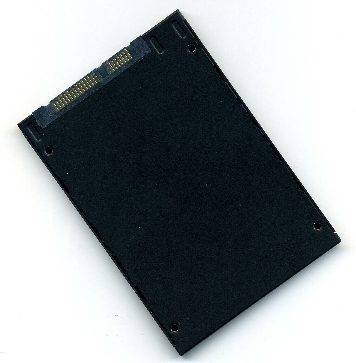 SSD 480GB SATA III 6G/s 2.5