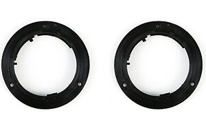 2pc-BAYONET-MOUNT-RING-Replacement-Part-for-NIKON-18-105mm-18-135mm-18-55mm-LENS
