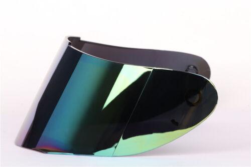 Shield For JIEKAI JK313 Full Face Motorcycle Helmet Racing Motorbike Helmets