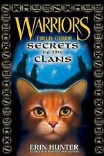 Warriors Field Guide: Secrets of the Clans No. 1 by Erin Hunter (2009, E-book)