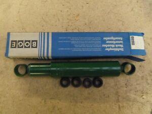 Lada-1200-1300-1500-1600-Niva-Stossdaempfer-NOS-HA-Boge-Automatic-27-086-0-9