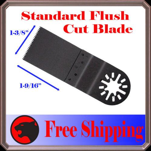 19 Multi Tool Saw Blade For Genesis Chicago Wolf Dremel 6300 MM20 FEIN FMM250