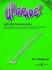 Up-Grade! Clarinet: Grades 2-3 by Faber Music Ltd (Paperback, 1999)