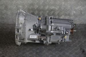 BMW-1-3-5-e60-e87-e90-116i-118i-120i-318i-320i-Manual-Gearbox-GS6-17BG-WARRANTY