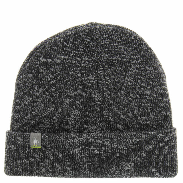 Buy SmartWool Cozy Cabin Hat Beanie Black One Size online  c36025ddc4e5