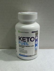 Nutriana-Keto-Fuel-Ketogenic-Weight-Loss-Support-Supplement-60-Capsules-5-21