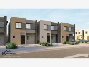 Casa en Venta en Parque Industrial Eje Vial Juan Gabriel