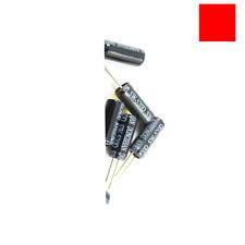 10X SW-520D Sensor VIBRATION NEIGUNG Arduino, Pic, Himbeere Pi Schalter Sensor
