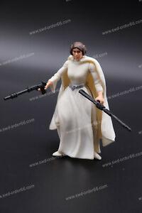 Princess-Leia-Organa-Star-Wars-Power-Of-The-Force-2-1995