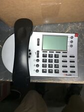 Lot Of 10 Shoretel Ip 230 3 Line Business Phones With Headsets
