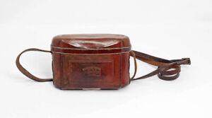 Zeiss-Super-Nettel-I-Camera-Case-Dechert-Collection