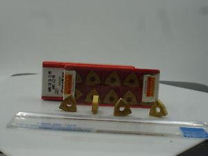 WNMG-433-MR-2025-SANDVIK-CARBIDE-INSERTS-NEW-236