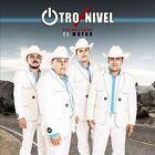 Prendiendo el Motor by Otro Nivel (CD, Dec-2013, SME US Latin LLC)