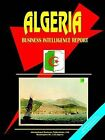 Algeria Business Intelligence Report by International Business Publications, USA (Paperback / softback, 2004)