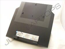 HP Compaq tc4200 tc4400 Laptop Adjustable Notebook Stand PA508A 372420-001