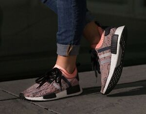UA NMD XR1 Duck W Duck Camo Pack Pink Franchise Finder