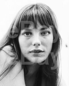 Jane-Birkin-10x8-Photo