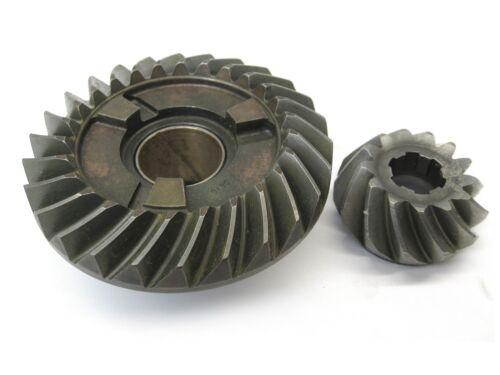OMC Marine//Sterndrive Motor Matched Gearset 0986655 986655