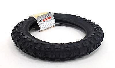 """QTY 2 Black Kenda K50 12-1//2/"""" x 2-1//4/"""" Comp III Bicycle Tires 12/"""" Kid/'s Bike"""