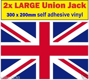 Mini Flag Stickers - Set of 108