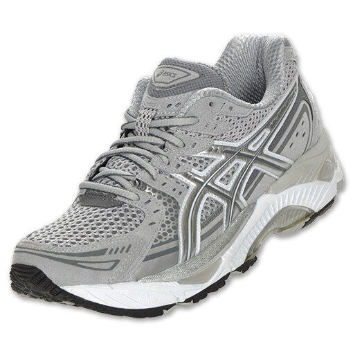 nouveau in Box homme Asics Gel Evolution 6 Medium & 4 elarge grandur chooseTaille Maxim. Pronation
