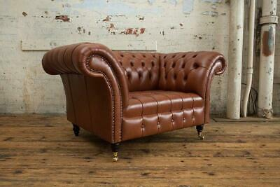 Fantastic Chesterfield Kunstleder Polster Sofas Design Luxus Couch Alphanode Cool Chair Designs And Ideas Alphanodeonline