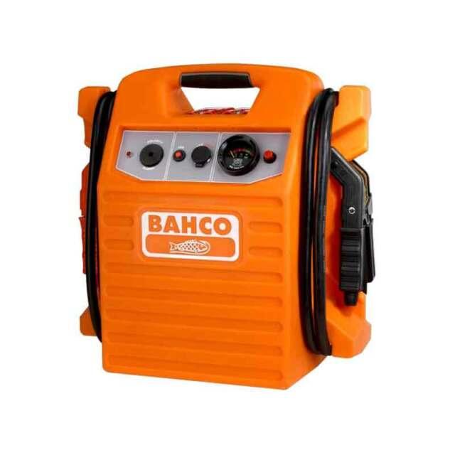 Booster 12/24 volts 1700/1900 CA BAHCO