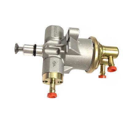 New Fuel Transfer Lift Pump Fit for Ford Powerstroke 7.3L F250 E350 F6TZ9350A