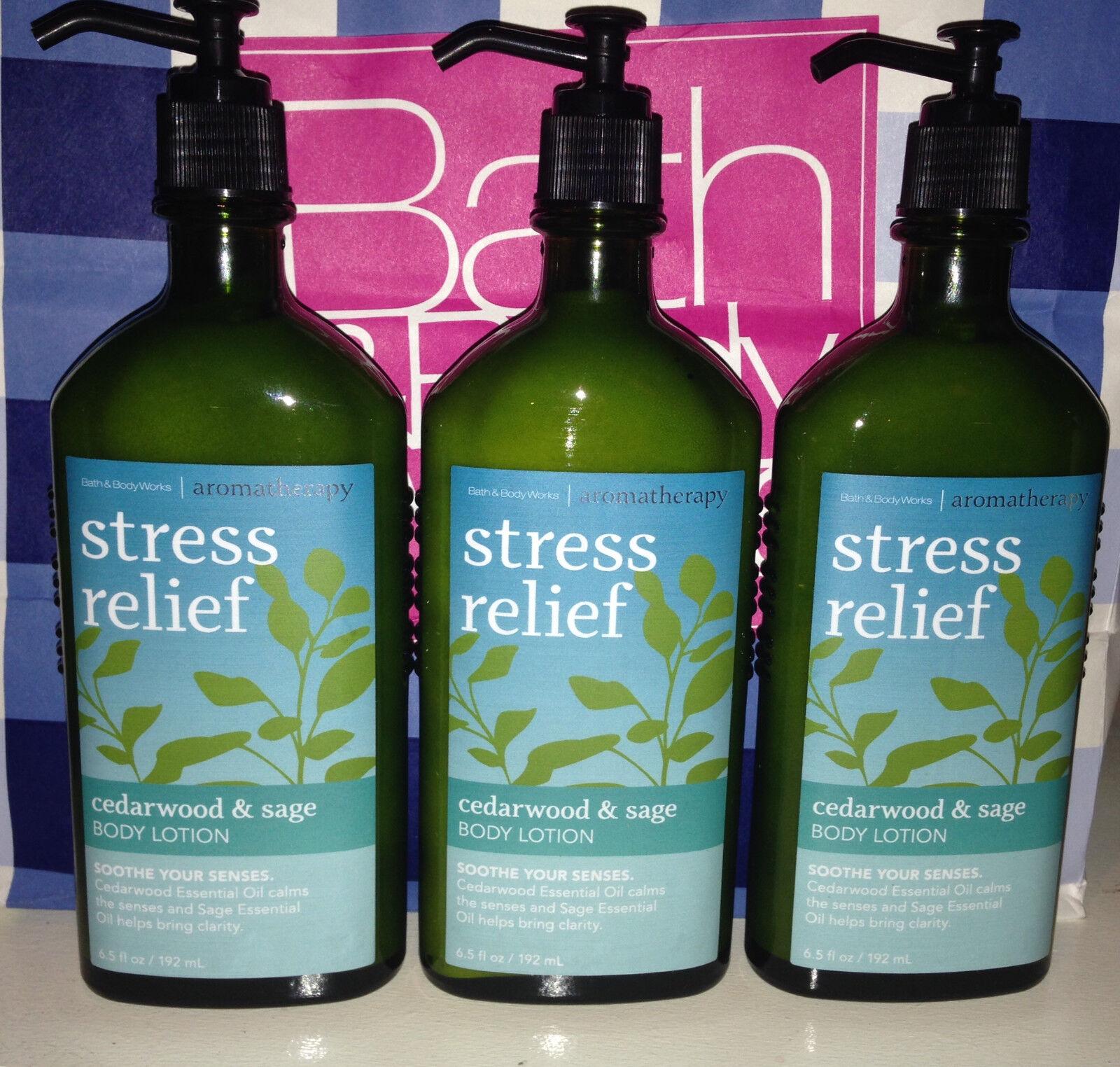 body washes shower gels bath body health beauty bath body works aromatherapy cedarwood sage lotion