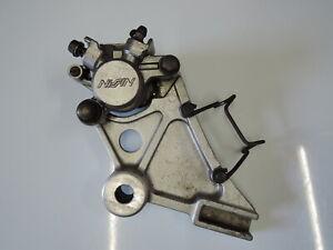 Bremssattel-hinten-Honda-CB-750-Sevenfifty-Bj-1992-2002-Bremszange-hinten