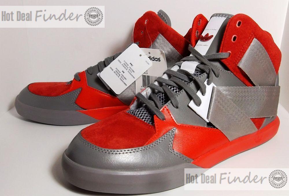 Nuove adidas originali = scarpe 44 = c-10 uomini scarpe = da ginnastica stylec77118 4711f9
