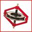 Navir SPACE WONDER Gyroscope couleurs assorties