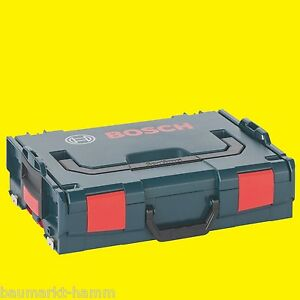 BOSCH-L-BOXX-L-BOX-Groesse-1-SORTIMO-Groesse-102-2-Wahl