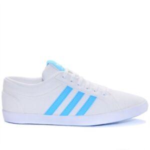 285e6e13e10d Image is loading Adidas-Originals-Adria-PS-3S-W-Ladies-white-