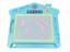 miniature 58 - Nouveau Magic écrivain magnétique écriture Stylo Dessin Ardoise Board DOODLE Pad couleur Kids