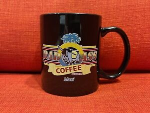 Bad Ass Coffee of Hawaii Franchise Information: 2021 Cost
