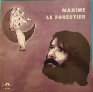Scheibe-33-Time-Maxime-Le-Forst-1976