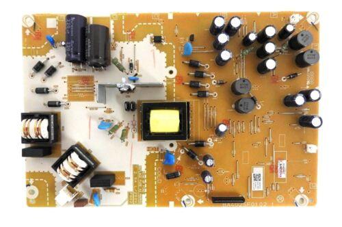A4G21MPW MAGNAVOX 40ME324V//F7 Power Supply Board  BA4G25F0102 1