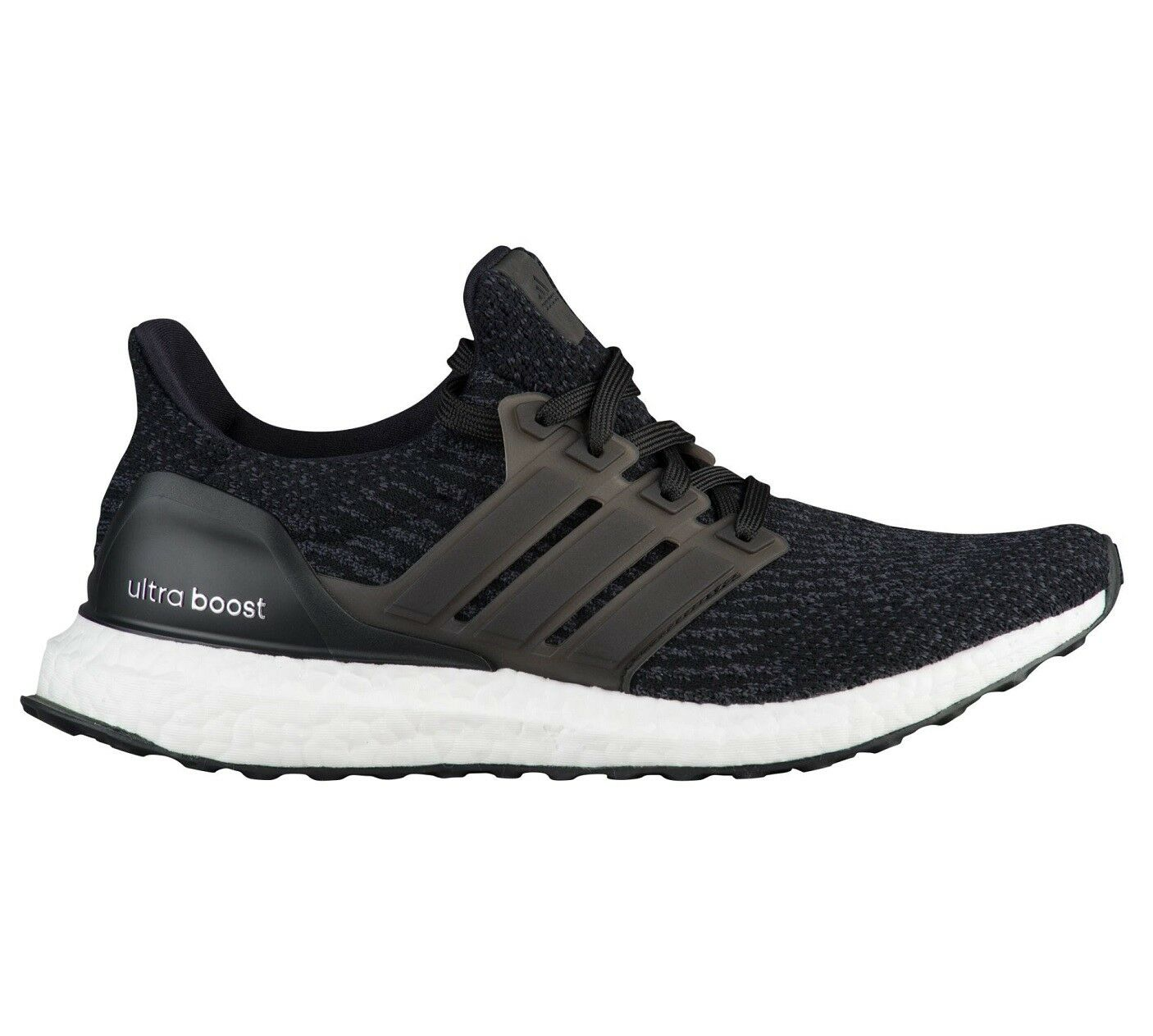Adidas ultra promuovere donne s80682 bianco 8,5 nero primeknit scarpe taglia 8,5 bianco 1b55e5