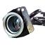GENUINE NEW 9203540 VAUXHALL FUEL FILLER TUBE