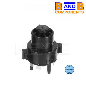 AUDI-A80-A90-COUPE-A100-IGNITION-STARTER-SWITCH-A36