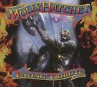 Paying Tribute von Molly Hatchet (2013)