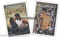 2 DVD Set - Tres Metros Sobre El Cielo & Tengo Ganas De Ti DVD NEW SEALED